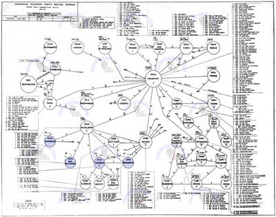 568b Wiring Diagram likewise Telephone Wiring Block Diagram additionally Wiring Diagram Figure Block additionally work Rj45 Wiring Diagram besides Wiring Diagram For Residential Phone Outlet. on telephone network diagram